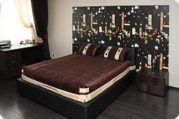 Спальни для подростка дизайн фото